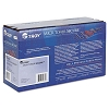 TROY 02-81550-001 LaserJet M400 MICR Toner Secure Cartridge HP CF280A