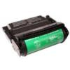 Compatible Lexmark 12A5745 / 12A5845 High Yield Toner Cartridge
