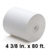 4-3/8 inch x 80 ft Thermal/50