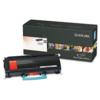 Original Lexmark E360H21A High Yield Toner Cartridge