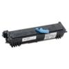 Original Toshiba ZT-170F Toner Cartridge