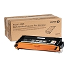 Original Xerox 106R01391 Standard Capacity Black Toner Cartidge
