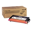 Original Xerox 106R01393 High Capacity Magenta Toner Cartidge