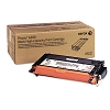Original Xerox 106R01395 High Capacity Black Toner Cartidge