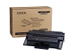 Original Xerox 108R00795 High Capacity Toner Cartridge