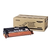 Original Xerox 113R00722 Standard Capacity Black Toner Cartridge