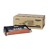 Original Xerox 113R00723 High Capacity Cyan Toner Cartidge