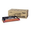 Original Xerox 113R00724 High Capacity Magenta Toner Cartidge