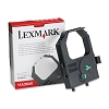 Original Lexmark 11A3540 Black Printer Ribbon