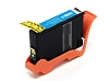 Compatible Lexmark 150XL 14N1615 High Yield Cyan Ink Cartridge