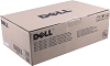 Original Dell 1230 / 1235 Black Toner Cartridge