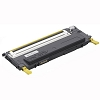 Compatible Dell 1230 / 1235 Yellow Toner Cartridge