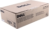 Original Dell 1230 / 1235 Magenta Toner Cartridge