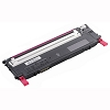Compatible Dell 1230 / 1235 Magenta Toner Cartridge