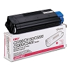Original Okidata 42804502 Magenta Toner Cartridge
