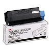 Original Okidata 42804504 Black Toner Cartridge