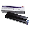 Original Okidata 43979201 High Yield Toner Cartridge