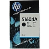 Original HP 51604A Black Ink Cartridge