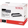 Xerox 6R1330 Replacement Black Toner (HP Q5950A)