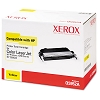 Xerox 6R1332 Replacement Yellow Toner (HP Q5952)