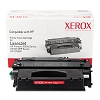 Xerox 6R1387 Replacement High Yield Toner Cartridge (HP Q7553X)