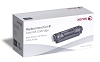 Xerox 6R1429 Replacement Toner Cartridge (HP CB435A)