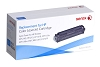Xerox 6R1440 Replacement Cyan Toner Cartridge (HP CB541A)