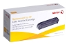 Xerox 6R1441 Replacement Yellow Toner Cartridge (HP CB542A)