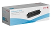 Xerox 6R1486 Replacement Cyan Toner Cartridge (HP CC531A)
