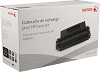 Xerox 6R1490 Replacement Toner Cartridge (HP CE505X)