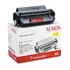 Xerox 6R928 Replacement HP 96A C4096A Black Toner