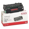 Xerox 6R960 Replacement Toner Cartridge (HP Q5949A)