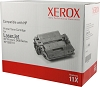 Xerox 6R961 Replacement Toner Cartridge (HP Q6511X)