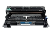 Compatible Brother DR-720 Drum Unit