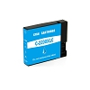 Compatible Canon PGI-2200xlC High Yield Cyan Ink Cartridge
