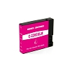 Compatible Canon PGI-2200xlM High Yield Magenta Ink Cartridge
