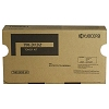 Original Kyocera Mita TK-3132 Toner Cartridge