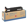 Original Konica Minolta A06V333 High Capacity Magenta Toner Cartridge