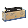 Original Konica Minolta A06V433 High Capacity Cyan Toner Cartridge