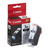 Original Canon BCI-3eBK Black Ink Cartridge
