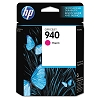 Genuine HP 940 C4904AN Magenta Ink Cartridge