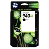 Genuine HP 940XL C4906AN High Capacity Black Ink Cartridge