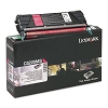 Original Lexmark C5220MS Return Program Magenta Toner Cartridge