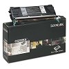 Original Lexmark C5222KS Black Toner Cartridge