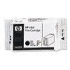 Original HP C6602A Black Ink Cartridge