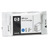 Original HP C6602B Blue Ink Cartridge