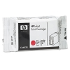 Original HP C6602R Red Ink Cartridge