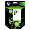 Genuine HP 88XL C9396AN High Capacity Black Ink Cartridge
