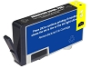 Remanufactured HP 564XL CB322WN High Capacity Black Photo Ink Cartridge