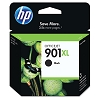 Genuine HP 901XL CC654AN High Capacity Black Ink Cartridge